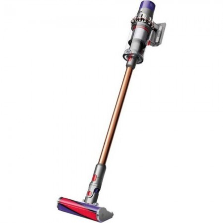 Dyson V10ABSOLUTE+ Cyclone Cordless Vacuum Cleaner- 2 Year Warranty