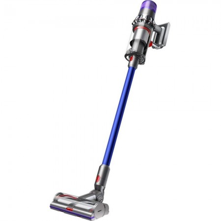 Dyson V11ABSEXTRA Cordless Vacuum Cleaner