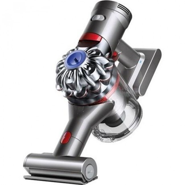 Dyson V7TRIGGER Hand Held Vacuum Cleaner-2 Year Warranty