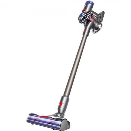 Dyson V8ANIMAL+ Cordless Vacuum Cleaner - 2 Year Warranty