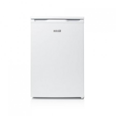 Haden HL173W Static Undercounter Larder Fridge - White - A+   55cm wide