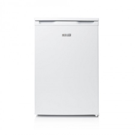 Haden HR147W 55cm Static Fridge - IceBox- A+ Energy Rated