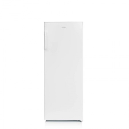 Haden HZ208W Static Freezer - White - A+---2Yr Warranty