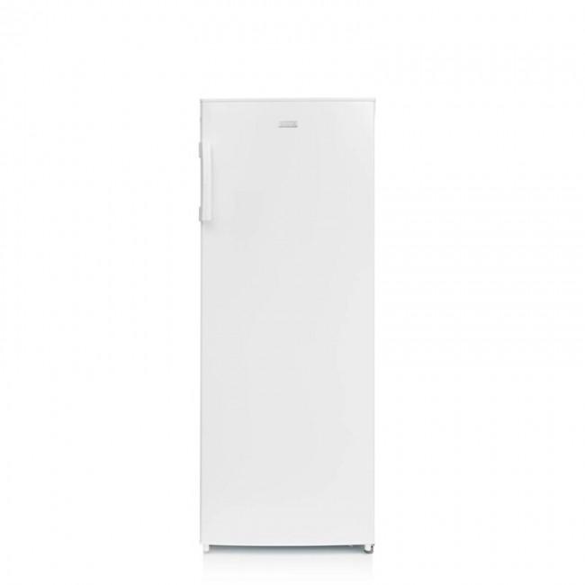 Haden HZ208W Static Freezer - White - A+---2Yr Warranty