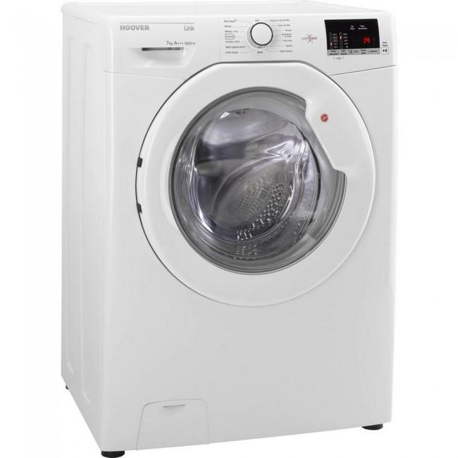 Hoover HL1572D3 7kg 1500 Spin Washing Machine