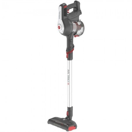 Hoover HF122GH Cordless Cleaner - 25 Minute Run Time