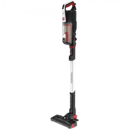 Hoover HF522BH Cordless Cleaner - 25 Minute Run Time