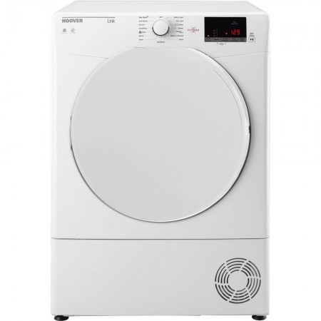 Hoover HLC10DF 10kg Condenser Tumble Dryer
