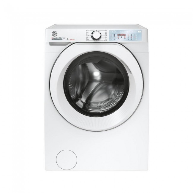 Hoover HDB5106AMC 10kg/6kg 1500 Spin Washer Dryer
