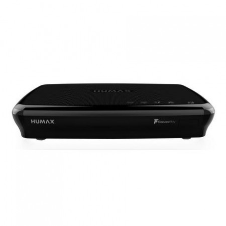 Humax FVP5000T 2TB Freeview Play Freeview Recorder