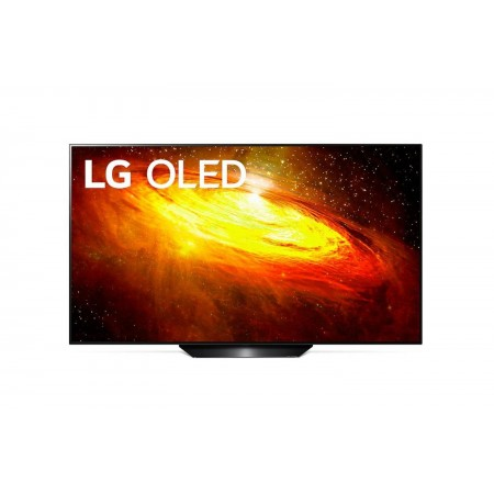 "LG OLED55BX6LB 55"" 4K OLED Smart TV  5 YEAR WARRANTY"