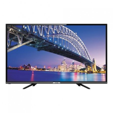 "Linsar DG_320H 32"" HDR TV with Freeview"