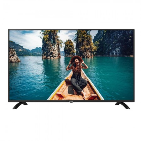 "Linsar GT32LUXE 32"" HD Ready TV 5 +++ Year Warranty"