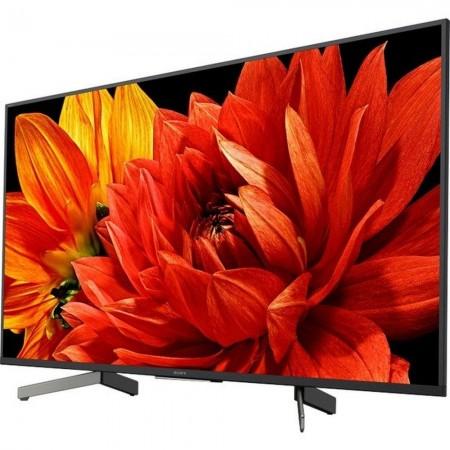 "Sony KD43XG8305BU 43"" 4K UHD HDR SmartTV-5 Year Warranty"