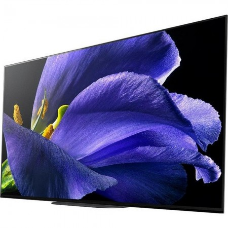 "Sony KD55AG9BU 55"" 4K MASTER Series OLED UHD HDR SMART Android TV - X1 Processor-5 Year Warranty"
