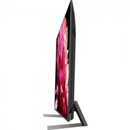 "Sony KD75XG9505BU 75"" 4K UHD HDR Smart Android TV B Rated-5 year Warranty"