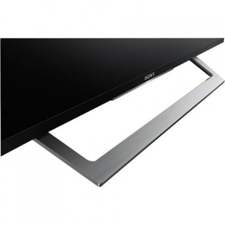 "Sony KDL32WD756BU 32"" LED 1080P Smart - Freeview"