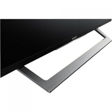 """Sony KDL32WD756BU 32"""" LED 1080P Smart - Freeview"""