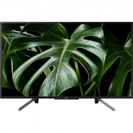 "Sony KDL43WG663ABU 43 "" Full HD SMART TV 5 Year Warranty"