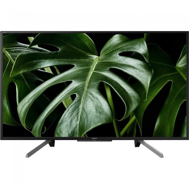 """Sony KDL43WG663ABU 43 """" Full HD SMART TV 5 Year Warranty"""