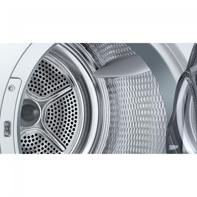 Siemens  WT46G491GB 9kg Condenser Tumble Dryer 5 yr Warranty