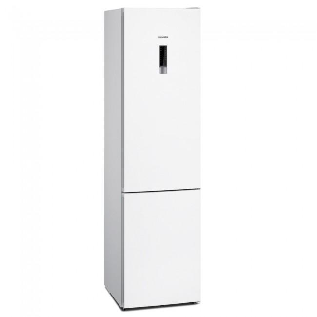 Siemens KG39NEWEAG Fridge Freezer - 5 Year Warranty- Frost Free