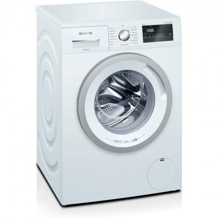 Siemens WM14N190GB 7kg 1400 Spin  5 year warranty
