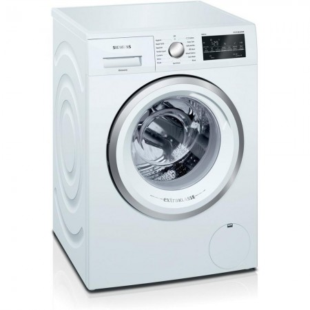 Siemens  WM14T492GB 9kg 1400 Spin 5 year Warranty