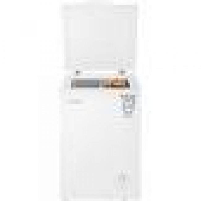 Fridgemaster MCF95 95 Litre Chest Freezer- 2 year warranty
