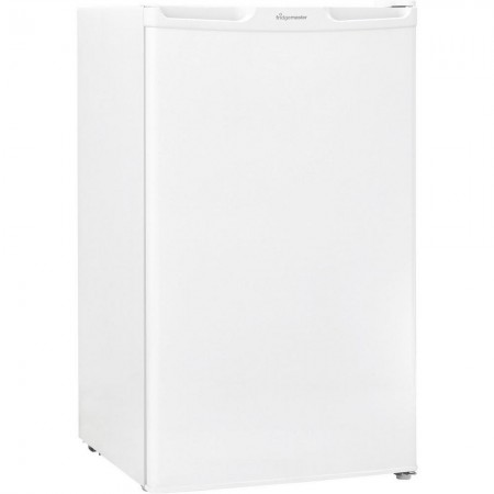 Fridgemaster MUL49102 Undercounter Larder Fridge