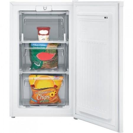 Fridgemaster MUZ4965 Undercounter Freezer