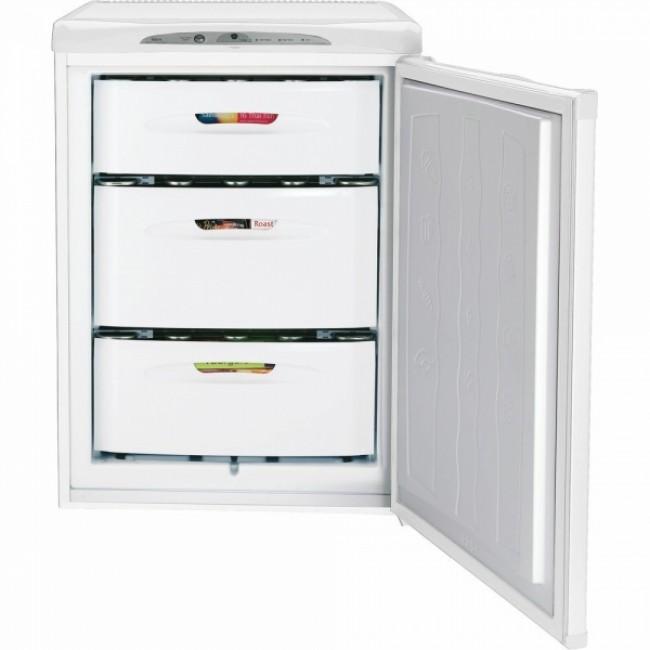 Hotpoint FZA36 Frost Free Freezer