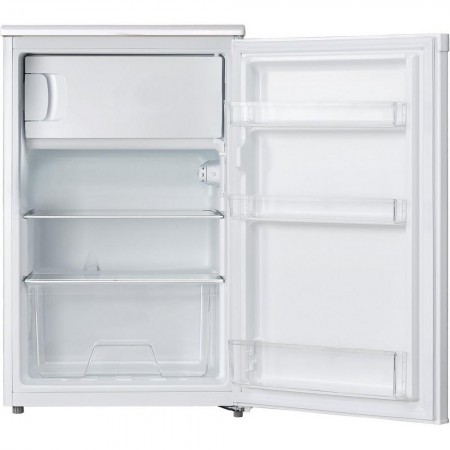 Lec R5017W Undercounter Fridge 3 year warranty