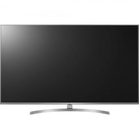 "LG 49UK7550PLA 49"" UHD LED 4K HDR - Smart - webOS - Freeview Play - Freesat -5 Yr Warranty"