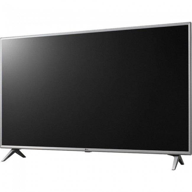 "LG 43UK6500PLA 43"" 4K Ultra HD - HDR10 LED Smart Freeview - Freesat - webOS"