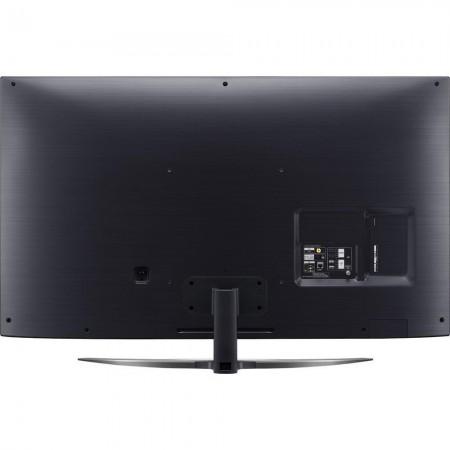 "LG 49SM8600PLA 49"" 4K UHD TV,webOS-Freeview-Freesat-5Yr Warranty"
