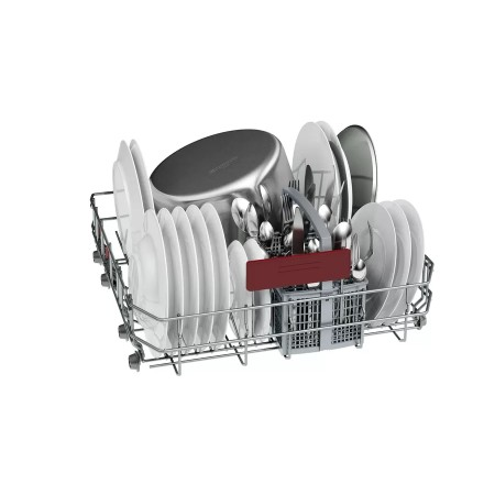 Neff S513G60X0G Built In Dishwasher - A++ Energy  2 year Warranty