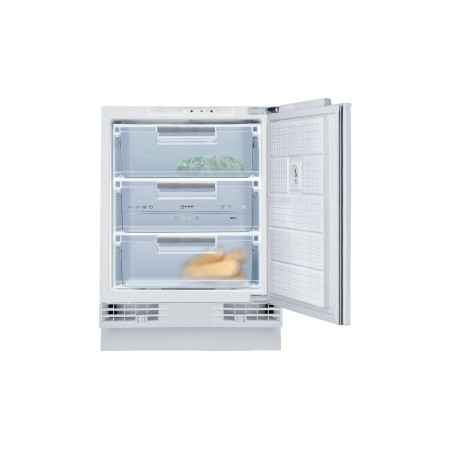 Neff G4344X7GBf built Under Freezer- 2 Year Warranty