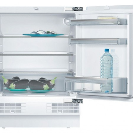 Neff K4316X7GB Built-Under fridge 60cm -2 year Warranty