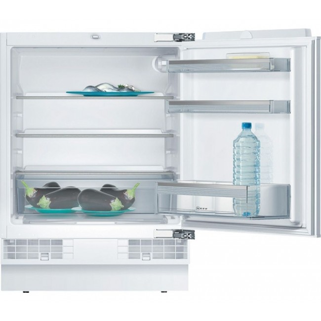 Neff K4316X7GB Built-Under fridge 60cm -2 year Warranty