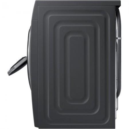 Samsung WW90K5413UX 9kg 1400 Spin AddWash Washing Machine 5 year warranty