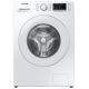 Samsung WW80TA046TE 8kg Washing Machine - White - A+++  5 Year Warranty