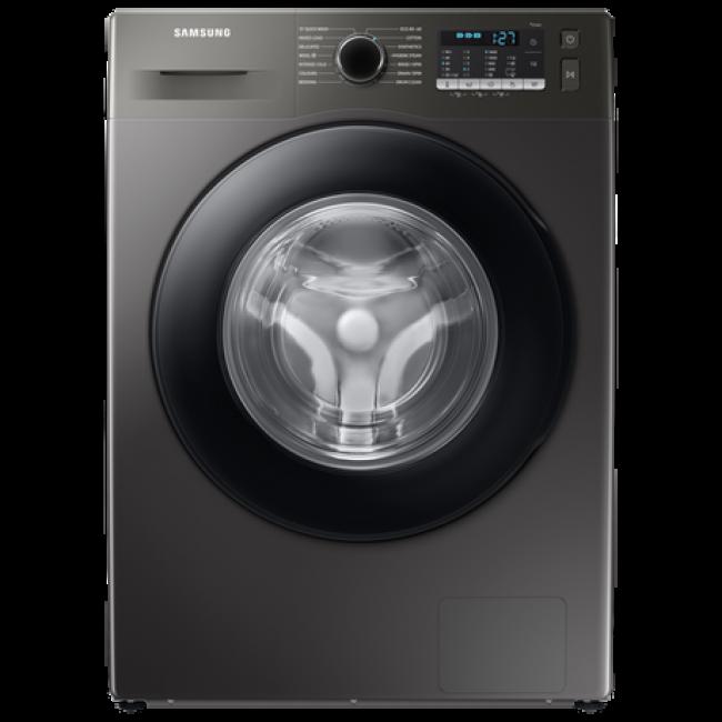 Samsung WW90TA046AN 9kg Washing Machine - Graphite - A+++ Rated  5 YR WARRANTY