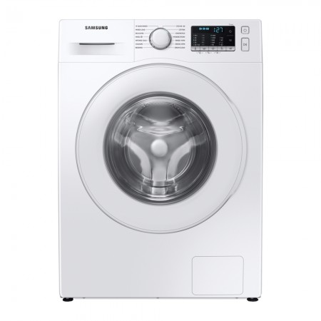 Samsung WW90TA046TE 9kg Washing Machine with EcoBubble++5Yr Warranty