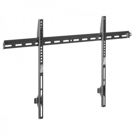 25653 TITAN LCD and plasma TV wall mount up to 80'' / 75 kg, fixed Bracket